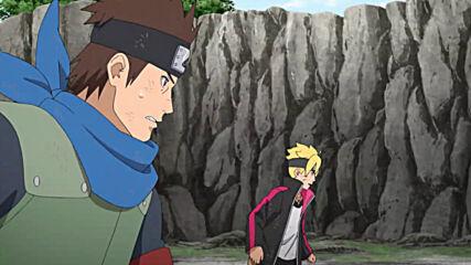 Boruto - Naruto Next Generations - 188 (eng Subs)
