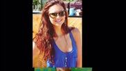 Nina Dobrev-за конкурса на swagg& happy_one