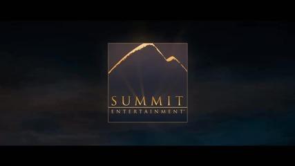 Twilight Breaking dawn part-2-teaser-trailer