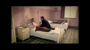 Бг Аудио / Времето лети - Oyle Bir Gecer Zaman Ki - Сезон1, Еп.5