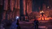 E3 2014: The Elder Scrolls Online - Live Another Life Trailer