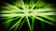 Antiloop - In My Mind (dj Bootleg Mix) Supremo videomix 2012