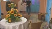 Чудото на Хуана - Епизод 136 (13.06.2017)