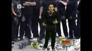 Пълна Лудница - 10.04.2010 Цецо Борецо (част 1) Hq