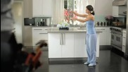 Яка И Забавна Реклама На Selena Gomez За Водата на Уницеф