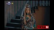 Борис Дали ft. Галена и Галин - Барабанче, 2015 ( remix dj hidronis )