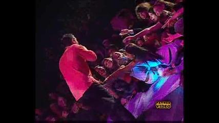 Борис Дали Утре Ми Се Обади Концерт Добра Среща Приятели 2007
