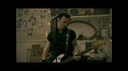 Green day - 21guns (official video)