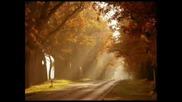 Днес пак е есен, както и тогава - Джулия Бел