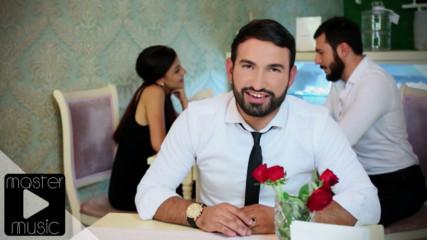 Vardan Barseghyan - Qez