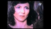 Карма - сериал - 139 епизод - 2 част