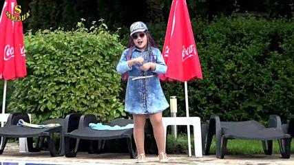 Виталия - Родена съм под щастливата звезда
