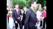 Abiturienti elhovo 2009 godina