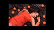 Exclusive * Стефани – Издай ме ( Високо качество )