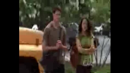 One Tree Hill Season 6 Episode 3