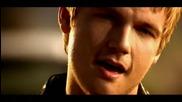 Backstreet Boys - Incomplete ( превод )