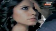 Млъкнете !! Така Искам Да Обичам !! Antonis Remos - Kleista ta stomata - Фен видео + Превод
