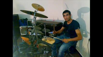 ork universum bend kucheka Chivas Regal 2014 dj sasho mix