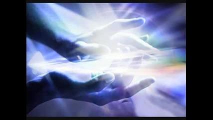 Накопление Энергии медитация.