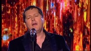 Aco Pejovic - Jelena (tv Grand 07.02.2014) (hq) (bg sub)