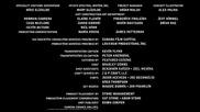 Birdman / Бърдмен, или Неочакваната добродетел на невежеството част 8 високо качество + бг суб