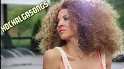 New! Райна - Онези три неща / Raiina - Onezi tri neshta (cd-rip) / Onezi tri ne6ta