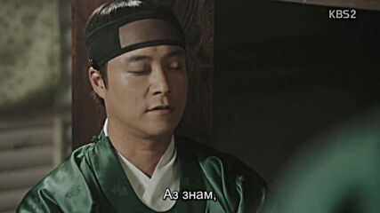 Moonlight drawn by clouds E06