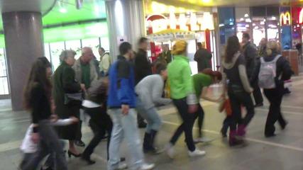alma alter stdenti 2 - 01. 12. 2010