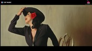 Lavinia - Aroma Del Amor ( Official Video 2015 ) by Lanoy