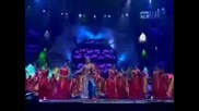 Aishwaryarai - Dance