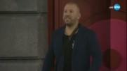 Българският каубой Динко влезе в Big Brother: Most Wanted