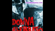 New! Madonna - Celebration (benassi remix) - Hq