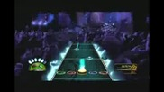 Guitar Hero Metallica - Enter Sandman