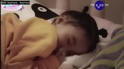 [eng] Hello Baby S7 Boyfriend- Ep 4 (4/4)