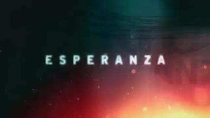 El_rostro_de_la_venganza_promo_9