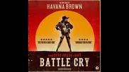 *2015* Havana Brown ft. Bebe Rexha & Savi - Battle Cry