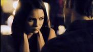 Its like you're screaming.. || Stefan/ Elena