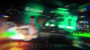 Boban Rajovi - Polupijan polu go 2017