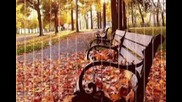 Есенно - Зимно - Арабаджиева