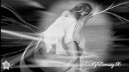 Ще Ми Липсваш - I'll Miss You - Аmanda Lear