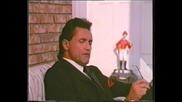 Глупакът И Неговите Пари Филм С Сандра Бълок Диема A Fool and His Money.1989