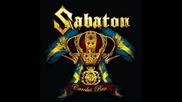 Sabaton - Twilight Of The Thunder God Carolus_rex Album Bonus 2012