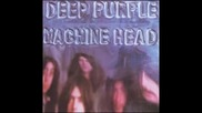 Deep Purple-machine Head 1972 (full Album)
