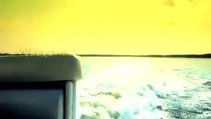 Новите Хитове 2012 Най-новите музикални клипове 2012