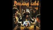 Running Wild - Freewind Rider