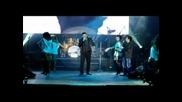 Тони Стораро - Милионерче (live)