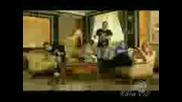 Westlife Video Mix