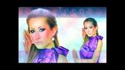 Джена И Dj Живко Микс - Омръзна Ми (remix)