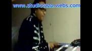 Azat 2010 Amza Bum Live