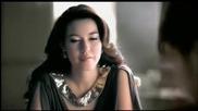 Прекрасна » Loreen - I'm In It With You ( Music Video ) + Превод
